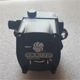 SUNTEC桑泰克油泵AJ6AC1000燃烧器配件