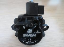 AL65C9410 | 油泵 燃烧器专用 SUNTEC/桑泰克