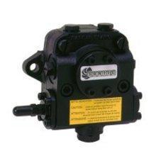 AT2 45A | 油泵 燃烧器专用 SUNTEC/桑泰克 法国原装