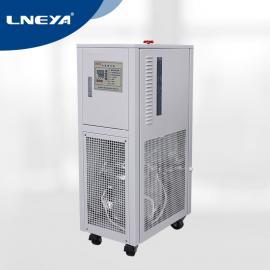 加热恒温循环器-防爆定制