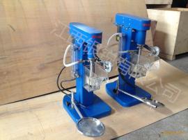 实验用单槽浮选机|新型第二代浮选机|变频恒温浮选机