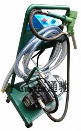 TC-1000-E微型定量过滤加注机