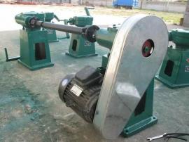 QL型1t-5t螺杆式启闭机/启闭机厂(螺杆启闭机报价)