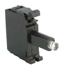 800F-N3R�_克�f��指示��LED模�K800F-N3G