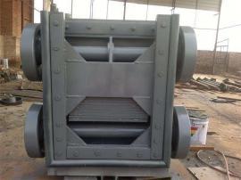 水利定轮钢闸门(平面钢闸门、水库闸门)-西?#32454;?#38392;门厂