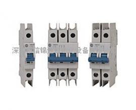 1489热磁型断路器1489-M1C020