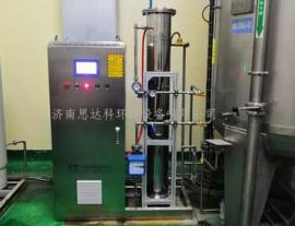 臭氧发生器、水处理臭氧发生器