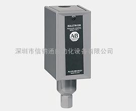 836-C7A现货 AB压力传感器