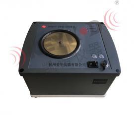 振动校准器AWA6071A