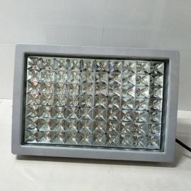 SW8140免维护防爆LED灯|吊杆式吸顶式防爆灯