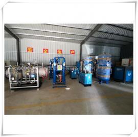废气处理臭氧发生器、脱硝臭氧发生器、除臭臭氧发生器