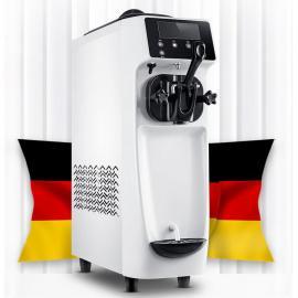 冰激淋杯机,软冰激凌机报价,雪糕机和冰激凌机报价