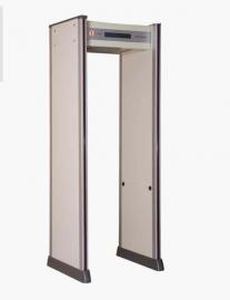 火车站安检门|金属探测门|安检门报价