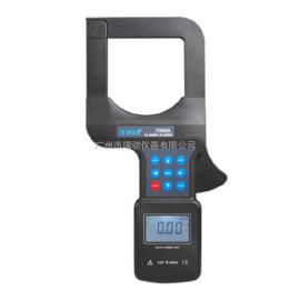 ETCR7000A大口径钳形漏电电流表总经销商