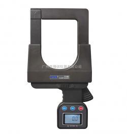 ETCR7100超大口径钳形漏电流表经销商