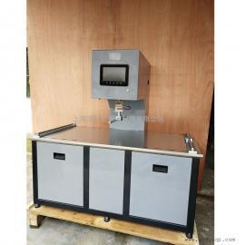 电动板材抗折试验机技术参数