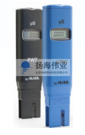 笔式电导率分析仪