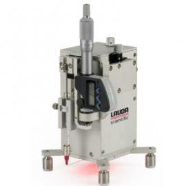 便携式接触角测量仪,手持便携式,俯视法测量接触角