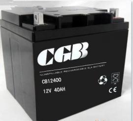 长光蓄电池CB12-650 12V65AH铅酸蓄电池/*新报价