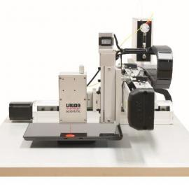 LSA MOB-L俯视法全自动接触角测量仪
