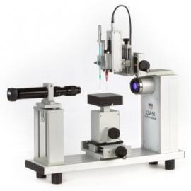 德国LAUDA LSA60光学接触角仪