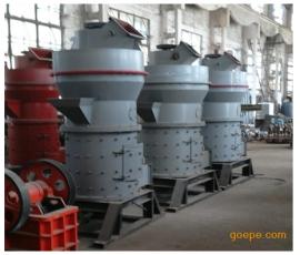 雷蒙磨粉机设备 新型5R雷蒙磨 石料磨粉机 大型雷蒙磨粉机