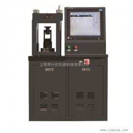 DYE-300水泥�毫υ���C
