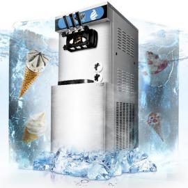 出售冰激凌机,冰激凌机台式,冰激凌车东流影院一台