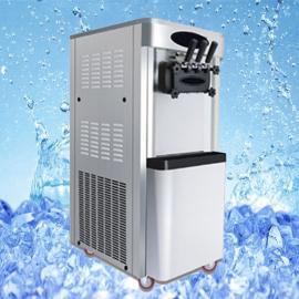 冰激凌粉,雪糕机和冰激凌,自助冰激凌机器报价