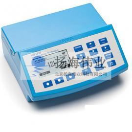 实验室COD分析仪