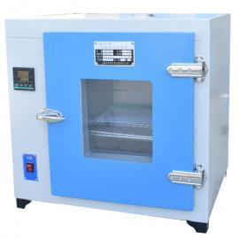 303A-2S不锈钢内胆电热恒温培养箱 微生物种子发芽试验箱
