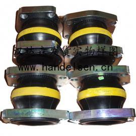 德国elaflex ERV-GS橡胶管接头用在工业石油等优势采购