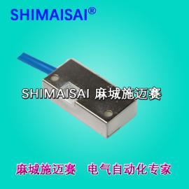 TAIYO磁性�_�PSR-400(AC80~220V)