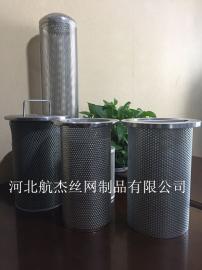 不锈钢冲孔网筒,冲孔网筒规格型号