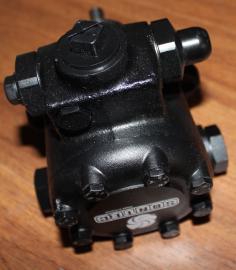 J6CCE1002 | 油泵 燃烧器专用 SUNTEC/桑泰克
