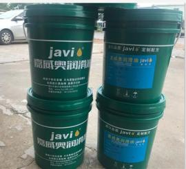 软膜防锈油 长期防锈软膜防锈油 抗盐雾软膜防锈油