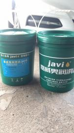 脱水防锈油,嘉威奥脱水防锈油快速脱水防锈1年