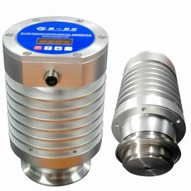 楚一测控在线浓度仪在混凝土外加�┖�固量检测中的应用