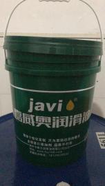 不锈钢专用拉伸油 高深难不锈钢拉伸油 D-100E不锈钢拉伸油