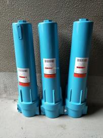SLAF-10HC压缩空气精密过滤器