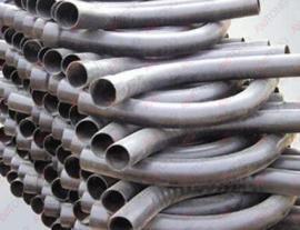 大幅度不锈钢弯管拉伸油 高强度不锈钢弯管油 不锈钢弯管油