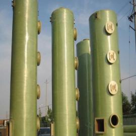 电厂冷却塔专用防腐涂料 凉水塔专用防腐涂料
