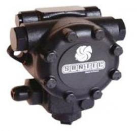 SUNTEC桑泰克油泵E4NA1069燃烧器配件