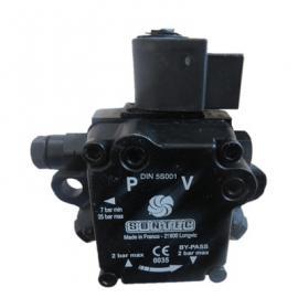 AS67B7449 | 油泵 燃烧器专用 SUNTEC/桑泰克 法国原装