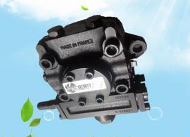 AL95C9412 | 油泵 燃烧器专用 SUNTEC/桑泰克 法国