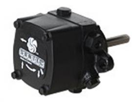 AJ6CE1002 | 油泵 燃烧器专用 SUNTEC/桑泰克 法国原装