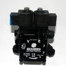 SUNTEC桑泰克油泵AT3 45A燃烧器配件