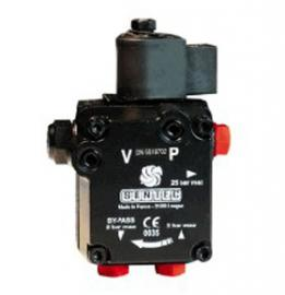 SUNTEC桑泰克油泵AL35C9528燃烧器配件