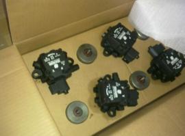 AS47A1536 | 油泵 燃烧器专用 SUNTEC/桑泰克 法国原装