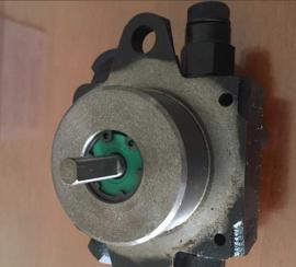 AE97C7296 | 油泵 燃烧器专用 SUNTEC/桑泰克